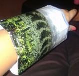 wrist (2)